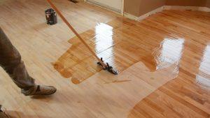Orlando's best flooring company
